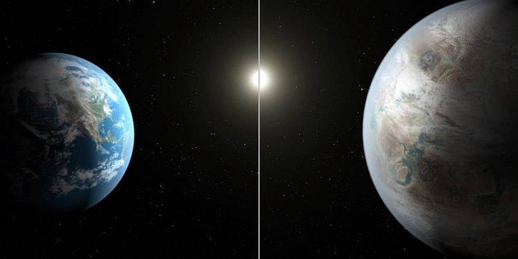 NASA to Announce Latest Kepler