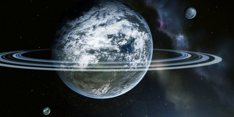 Pics about Space