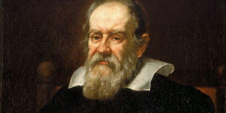 The Dake Page: The Galileo