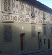 Galileo''s house