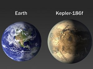 Kepler-186f, Earth like planets, Goldilocks planets, Cinderella planets, Habitable planets, Kepler habitable planet, new planets, extraterrestrial life, earth twins, earth like planets, earth cousins, planets like earth, astronomy, NASA, Nasa discoveries, NASA Kepler,