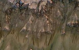Mw-630-Nasa-Mars-Water-Flow-630W
