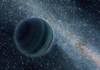Scientists now believe rogue planets far outnumber traditional planets that orbit stars.