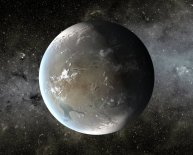 What Planets are habitable?